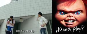 Gaim_Chucky